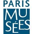 paris_musees