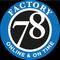 Factory78