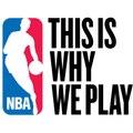 NBA Officiel