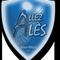 @allezales TV