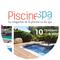 Webmagazine Piscine & Spa