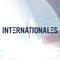 TV5MONDE Internationales