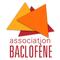 Baclofene-Alcoolisme