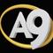A9 TV