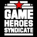 Game Heroes Syndicate