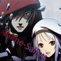 Anime-Saijou.com