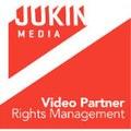 Jukin Media Video Partner Rights Management