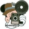 Neverland92