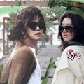 KS2H (Keun Suk and Shin Hye International fans clu