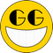 GameGrin