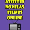 Novelas Filmes