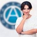 Astrofoni-DEMET BALTACI