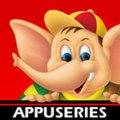 appuseries