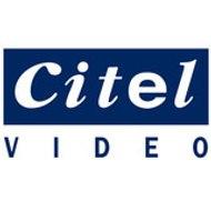 Citel-Video