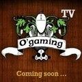 OGaming TV