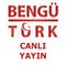 Bengü Türk TV