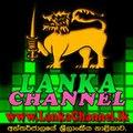 lankachannel
