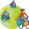 Cyclo-Camping International