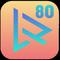 80PoundMedia