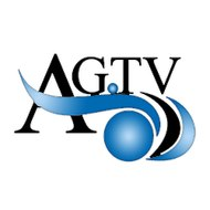 AgrigentoTV