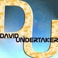 David Undertaker