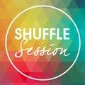 Shuffle Session