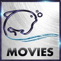 Lehren Movies