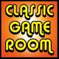 classicgameroom's Dailymotion Stats'