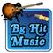 Bulgarca Hit Muzik