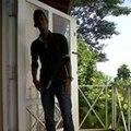 Aadhil Mohamed