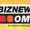 UBIZNEWS TV