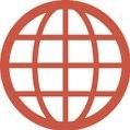 Global News24