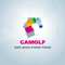 Gamolf France
