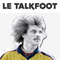 Le Talkfoot