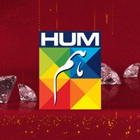 HUM TV videos - dailymotion