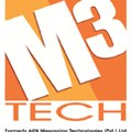 m3techpakistan