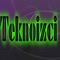 Teknoizci.Net  TV