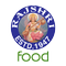 RajshriFood