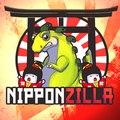 Nipponzilla