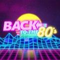 80s Retrowave Productions