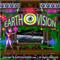 EARTHOVISION