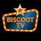 Biscoot Live
