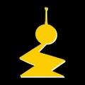 berlinmusicvideoawards
