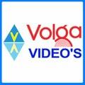 Volga Videos