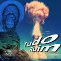 Tudo-Ruim