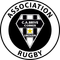 CA Brive Rugby #Formation