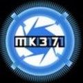 miki3171