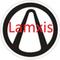 Lamxis