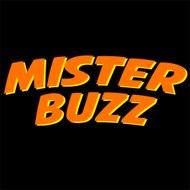 Mister Buzz