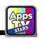 AppsTV STARS